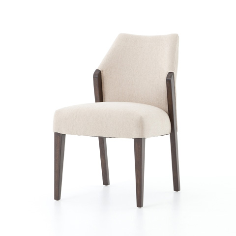 Image of Dalton Dining Chair