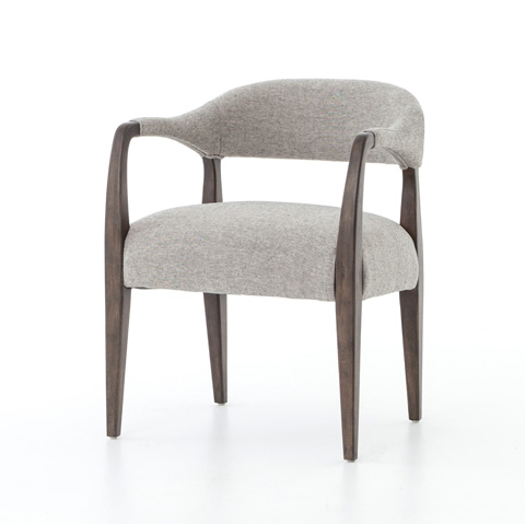 Image of Holly Dining Chair