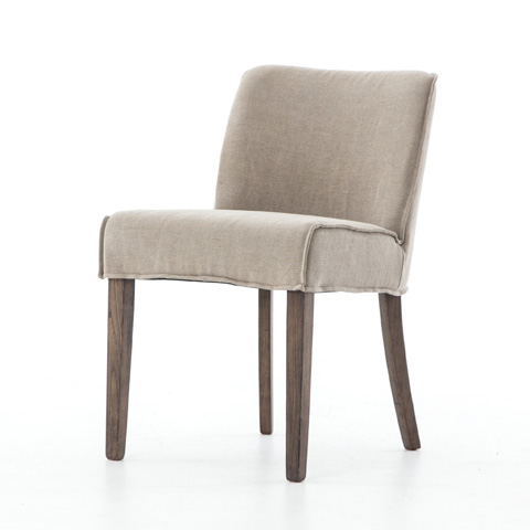 Image of Aria Dining Chair