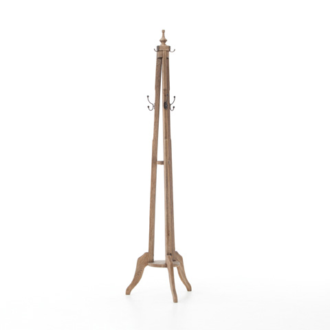Image of Waldorf Coat Rack