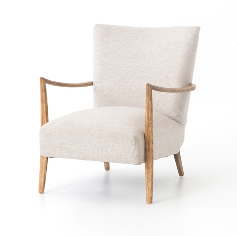 Image of Lantana Arm Chair