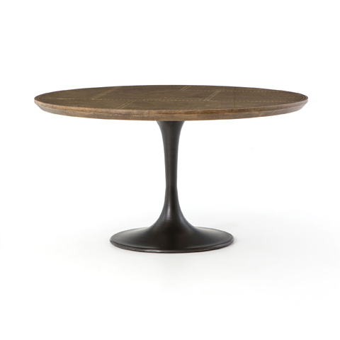 Image of Powell Dining Table