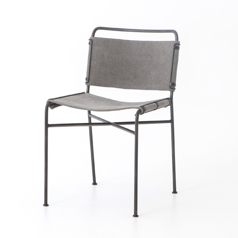 Image of Wharton Dining Chair