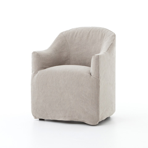 Image of Cove Dining Chair