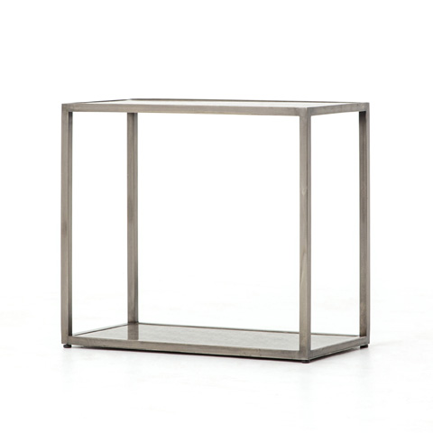Image of Cutler End Table