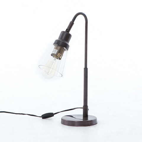 Image of Darcy Desk Lamp