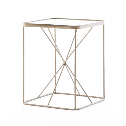 Image of Lucas End Table