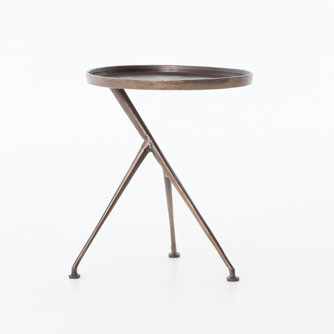 Image of Schmidt Accent Table