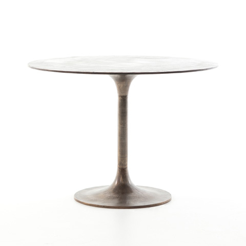 Image of Simone Bistro Table