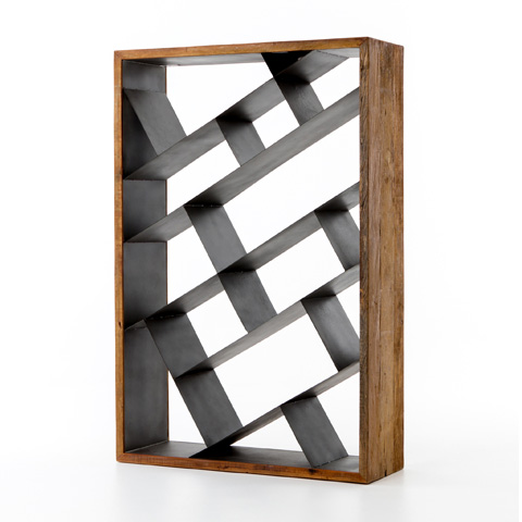 Image of Freya Room Divider