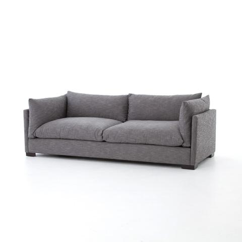 Image of Westwood Sofa