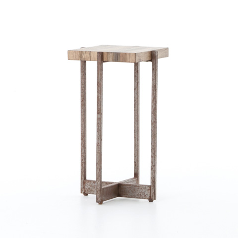 Image of Hudson Accent Table