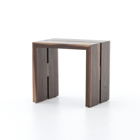 Image of Henley End Table
