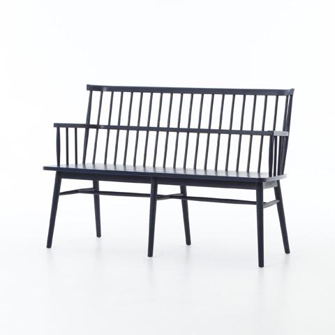Image of Aspen Bench