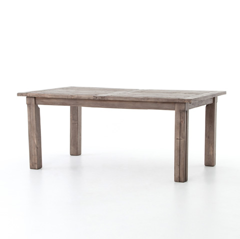 Image of Cintra Butterfly Dining Table