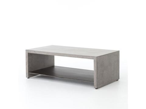 Image of Hugo Coffee Table