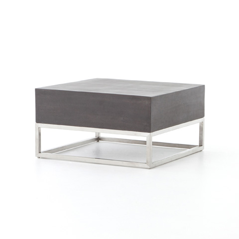 Image of Ashton Outdoor Coffee Table