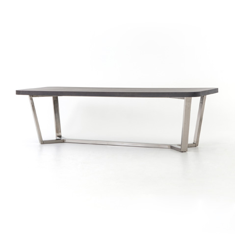 Image of Ashton Outdoor Dining Table