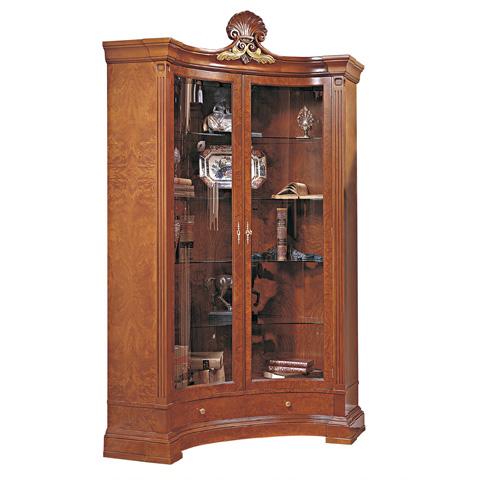 Francesco Molon - Corner Cabinet - A118