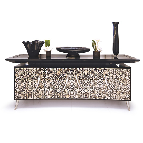Francesco Molon - Sideboard - C524