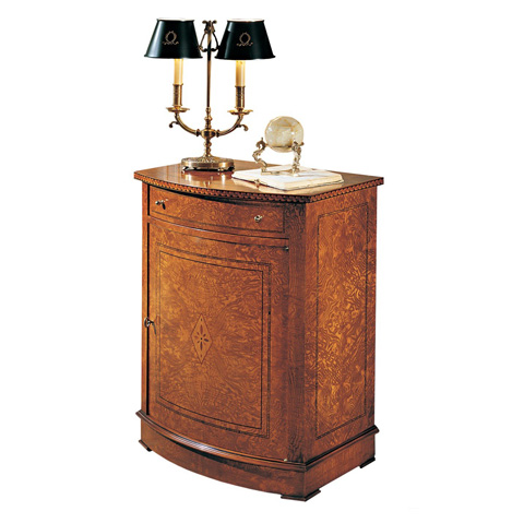 Image of Small Sideboard