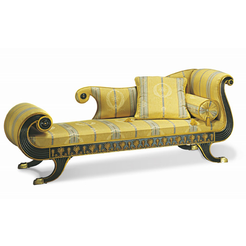 Francesco Molon - Empire Sofa - D3