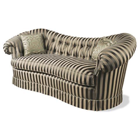 Francesco Molon - Upholstered Sofa - D402