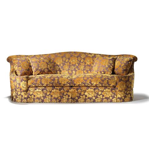Francesco Molon - Upholstered Sofa - D421