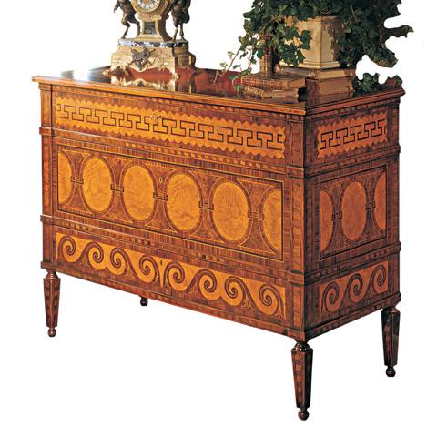 Image of Maggiolini Dresser