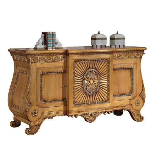 Francesco Molon - Sideboard - G452