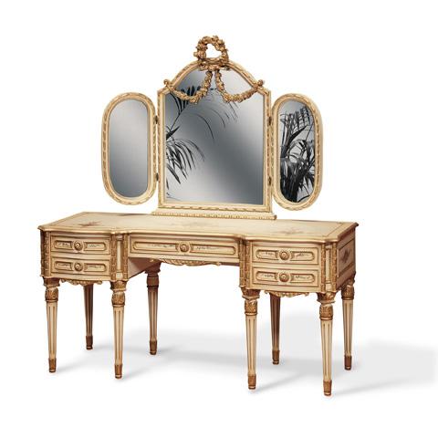 Image of Vanity