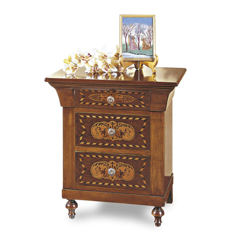 Image of Nightstand