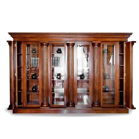 Francesco Molon - Library Bookcase - L12