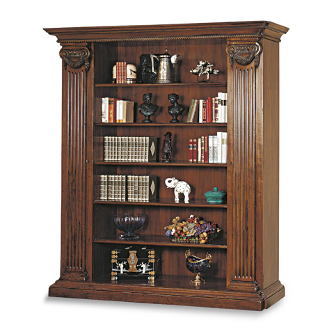 Francesco Molon - Bookcase - L7