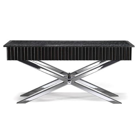 Francesco Molon - Console Table - N510