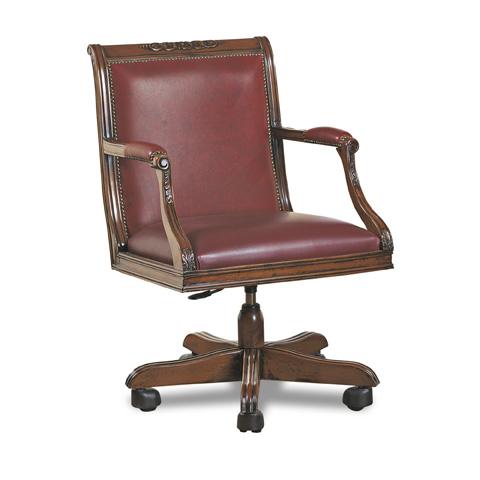 Francesco Molon - Office Chair - P217.01