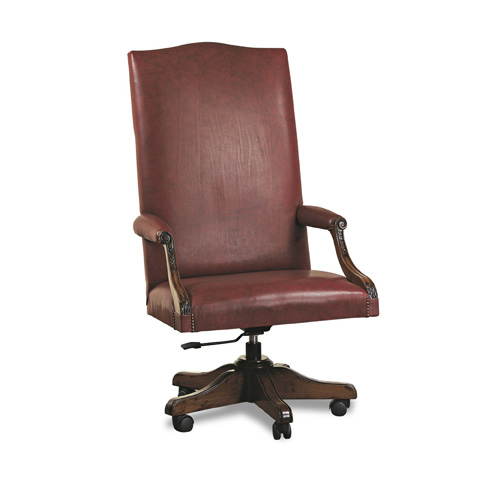 Francesco Molon - Office Chair - P219