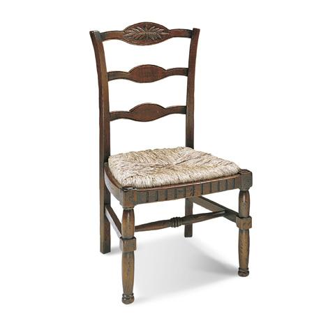 Francesco Molon - Dining Chair - P336.01