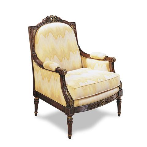 Francesco Molon - Club Chair - P360