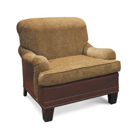 Francesco Molon - Club Chair - P378