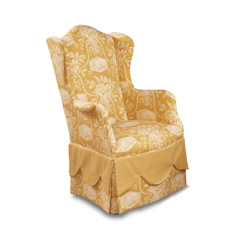 Francesco Molon - Dining Arm Chair - P389