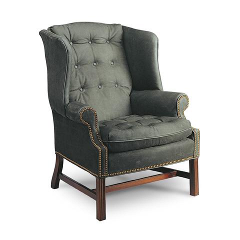 Francesco Molon - Club Chair - P79