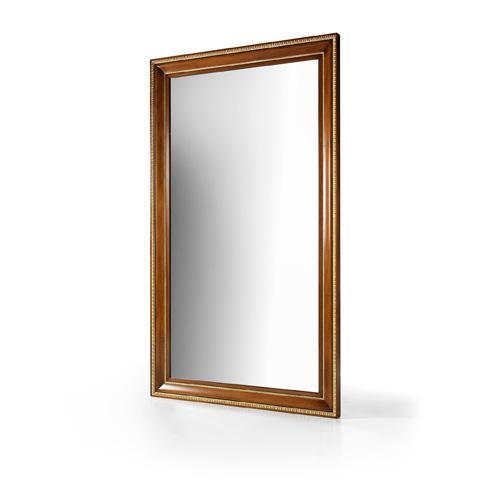 Image of Mirror