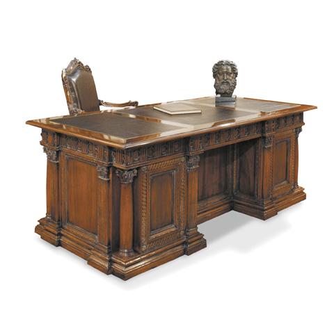 Francesco Molon - Writing Desk - R123