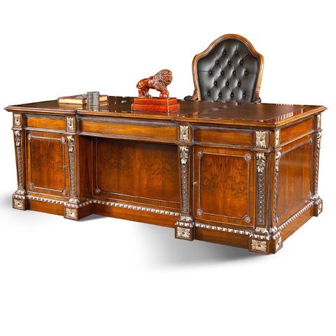 Francesco Molon - Writing Desk - R130