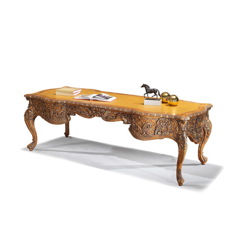 Francesco Molon - Writing Desk - R131