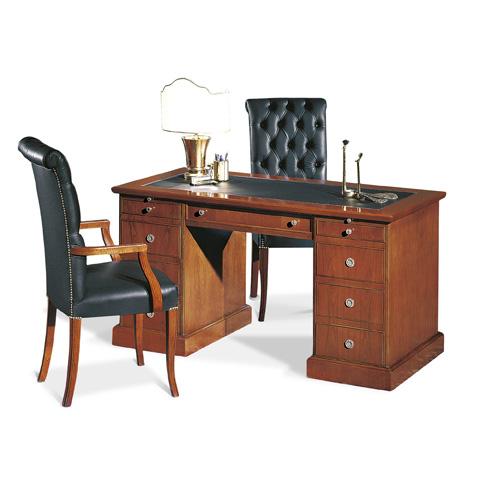 Francesco Molon - Writing Desk - R16