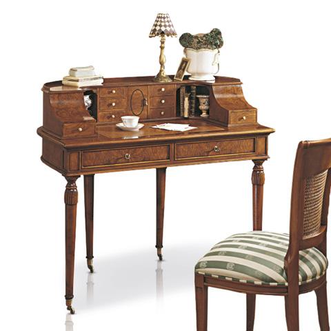 Image of Lady's Writing Desk