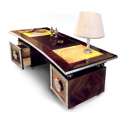 Francesco Molon - Writing Desk - R504