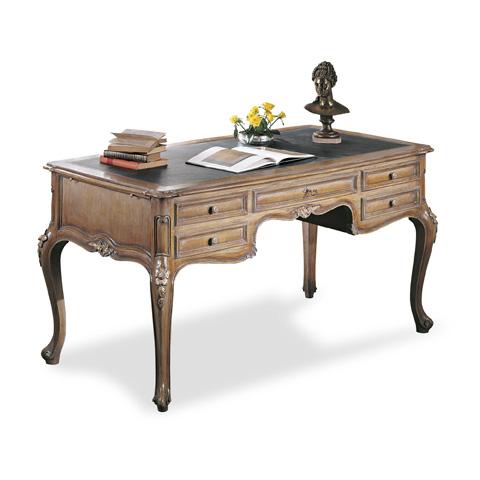 Francesco Molon - Writing Desk - R59